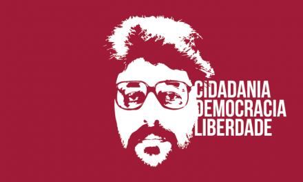 Curitiba vai ganhar instituto para promover projetos de cidadania, democracia e justiça social