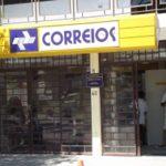 Correios devem indenizar funcionário que foi vítima de diversos assaltos em Banco Postal no Paraná