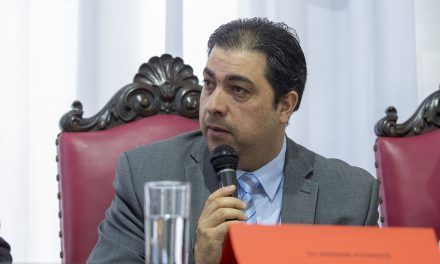 Palestras sobre negociação coletiva contarão com conferência de membros do Instituto Edésio Passos