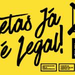 Entidades lançam Comitê de Juristas pelas Diretas Já