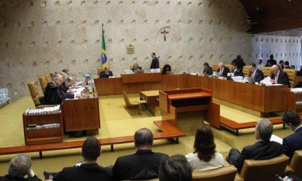 Julgamento sobre uso do amianto será retomado amanhã no STF