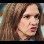 """Sócia Fundadora do Instituto Edésio Passos participa da Série Documental """"Amianto Causa Câncer"""""""