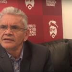 Instituto Edésio Passos entrevista especialistas para discutir a Reforma Trabalhista. Assista!